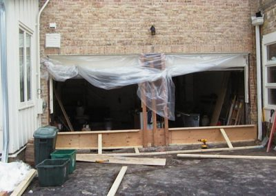 Garage-01-Before