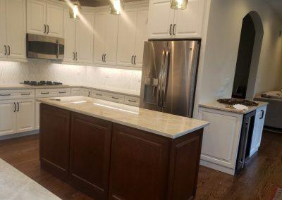Kitchen01After